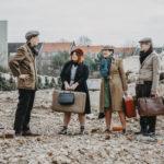 Retro - Das ExperimentFoto: WDR/ Julia Feldhagen